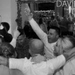 Walton Hall Wedding After Party